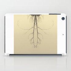 branches#05 iPad Case
