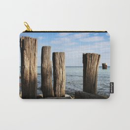 Cape Arkona Carry-All Pouch