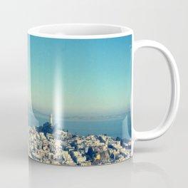 COIT Coffee Mug
