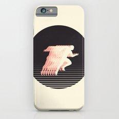 Terrestrial Locomotion Slim Case iPhone 6s