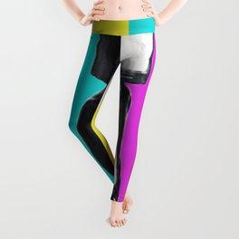 Stupefaction ... Leggings
