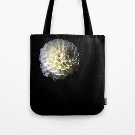 The Night Garden Tote Bag