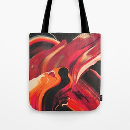 :untitled: Tote Bag