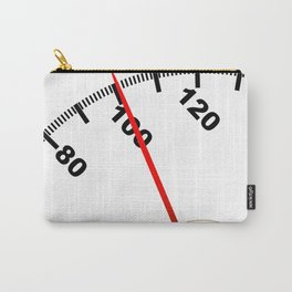 100 Pounds Carry-All Pouch