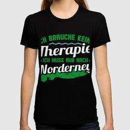 Norderney T-shirt