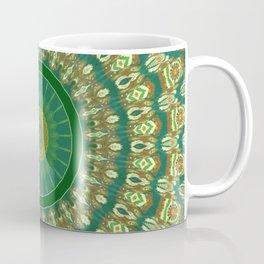 Some Other Mandala 127 Coffee Mug