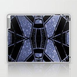 Geometric #958 Laptop & iPad Skin