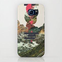 Kong iPhone Case