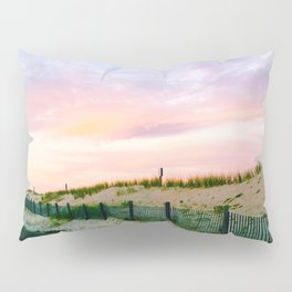 Lavallette  Pillow Sham