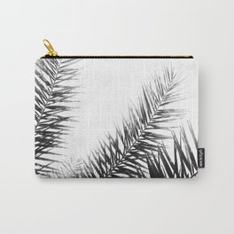 BW Palms Carry-All Pouch