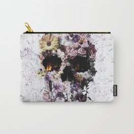 Upland Skull Carry-All Pouch