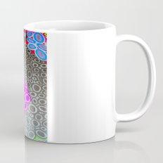 Oval Zoo  Mug