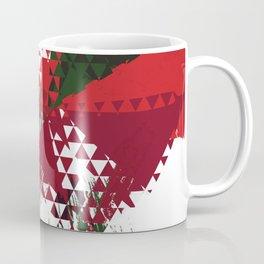 SAHARASTR33T-159 Coffee Mug