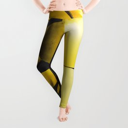 Hammer and Anvil Leggings