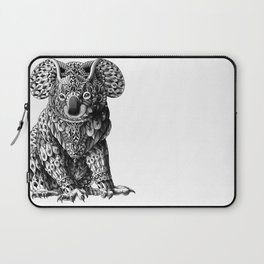 Koala Laptop Sleeve