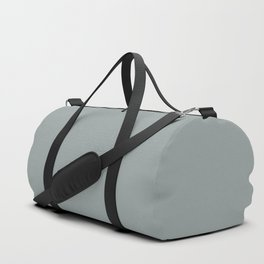 BLUE GRASS Duffle Bag