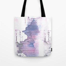 Lavender purple Tote Bag
