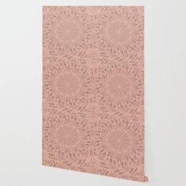 SOS Wallpaper