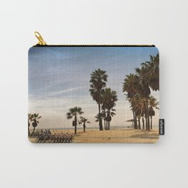 not that Venice, the other one Carry-All Pouch