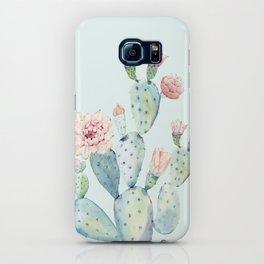 Cactus 2 #society6 #buyart iPhone Case