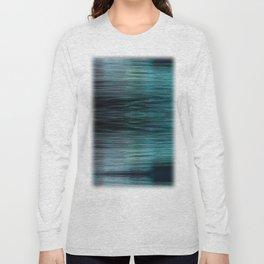 Night Light 138 - Ocean Long Sleeve T-shirt