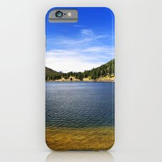 Lily Lake Slim Case iPhone 6s