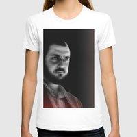 kubrick T-shirts featuring MR. KUBRICK by JOCTV
