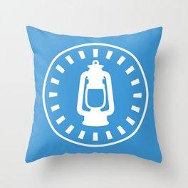 Beacon Design Throw Pillow
