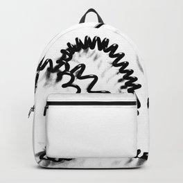 hear Backpack