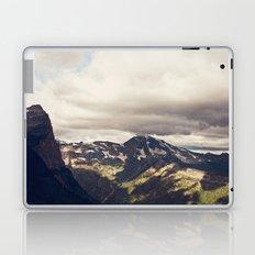 Epic Morning Laptop & iPad Skin