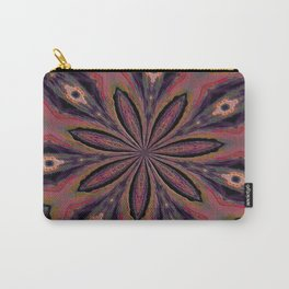 Sentimentality of Nature in Life Carry-All Pouch