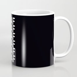 RAF Coffee Mug