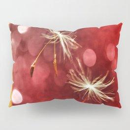 Wishing for Love Pillow Sham