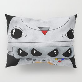 Dream Kami Pillow Sham