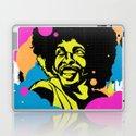 Soul Activism :: Sly Stone by davidedwardjohnson