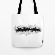 Where are the stagnant waters 3 Tote Bag