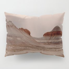 Otherworld Arizona Pillow Sham