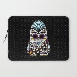 Sugar Wookiee  Laptop Sleeve