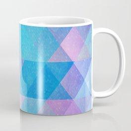 prettypurplepattern Coffee Mug