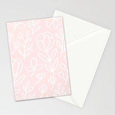 pattern / no.2 Stationery Cards