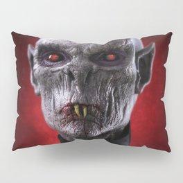 Nosferatu Pillow Sham