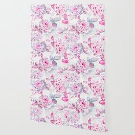 ROSES4 Wallpaper