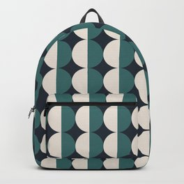 Record Store Backpack