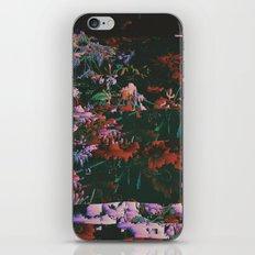 NGMNŁ iPhone Skin