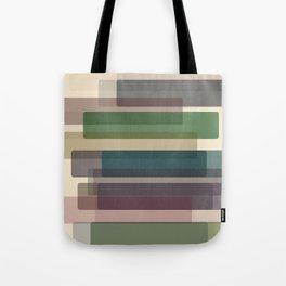 Cairn Tote Bag
