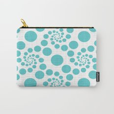 Lots of Dots Carry-All Pouch