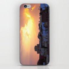 Dosed iPhone & iPod Skin