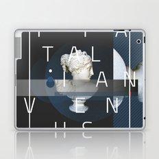 Italian Venus #everyweek 46.2016 Laptop & iPad Skin