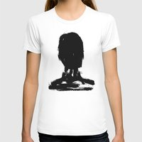 avatar T-shirts featuring Avatar by Visualcrafter