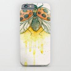 Ladybird iPhone 6s Slim Case
